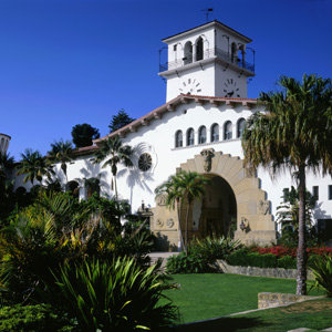 201205-wg-san-francisco-affordable-santa-barbara