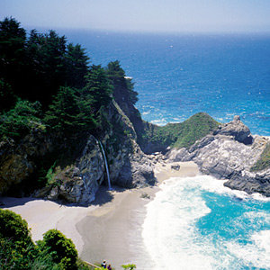 201205-wg-san-francisco-getting-back-to-nature-big-sur