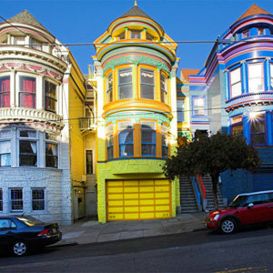 201205-wg-san-francisco-haight