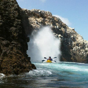 201205-wg-san-francisco-kayaking-the-channel-islands