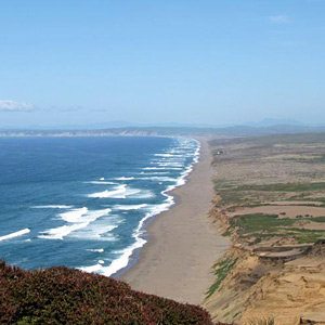 201205-wg-san-francisco-point-reyes-national-seashore