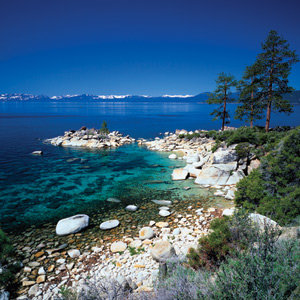 201205-wg-san-francisco-sailing-lake-tahoe