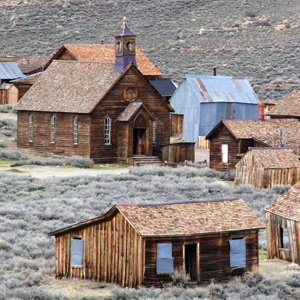 201205-wg-san-francisco-tour-mammoth-lakes-ghost-town