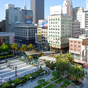 201205-wg-san-francisco-union-square