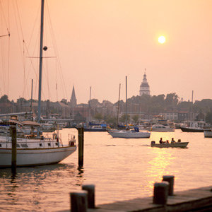 201205-wg-washington-dc-annapolis