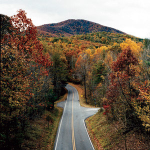 201205-wg-washington-dc-blue-ridge-parkway-road-trip