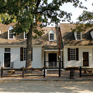 201205-wg-washington-dc-colonial-williamsburg