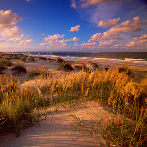 201205-wg-washington-dc-hatteras-island-pirate-adventure