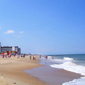 201205-wg-washington-dc-rehoboth-beach