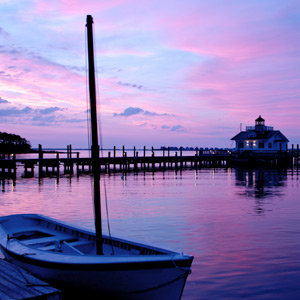 201205-wg-washington-dc-roanoke-island-history