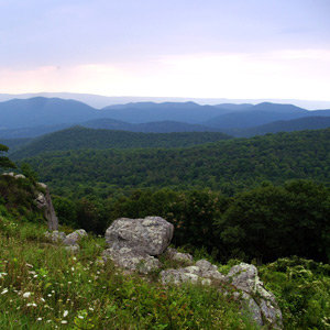 201205-wg-washington-dc-shenandoah-valley-hiking