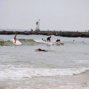 201205-wg-washington-dc-surfing-delaware-shore