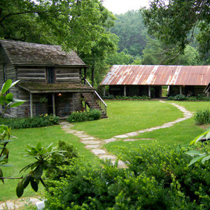 201205-wg-washington-dc-valle-crucis-farming-mast-farm-inn