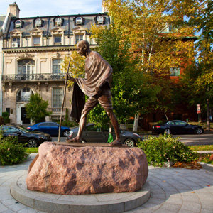 201205-wg-washington-dc-walking-tours-dupont-circle