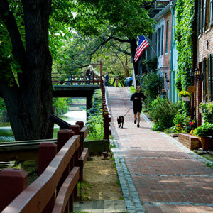 201205-wg-washington-dc-walking-tours-georgetown