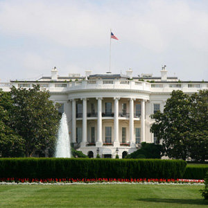 201205-wg-washington-dc-walking-tours-white-house