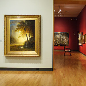 201208-wg-boston-art-touring-pioneer-valley-mount-holyoke-college-art-museum