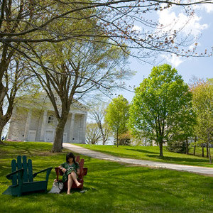 201208-wg-boston-bucolic-middlebury-ermont