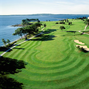 201208-wg-boston-mains-penobscot-bay-samoset-resort