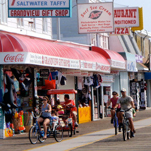 201208-wg-boston-seaside-fun-jersey-shore