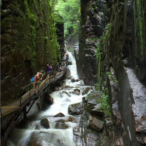 201208-wg-boston-white-mountains-flume-gorge