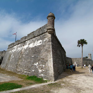 201208-wg-miami-Traveling-in-St-augustine