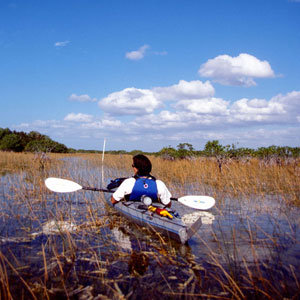 201208-wg-miami-paddling-everglades-city