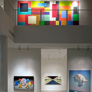 201208-wg-phoenix-art-appreciation-palm-desert-imago-galleries