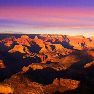 201208-wg-phoenix-sunset-gazing-grand-canyon