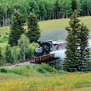 201208-wg-santa-fe-chamas-historic-steam-train
