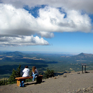 201208-wg-santa-fe-hiking-in-flagstaff