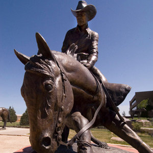 201208-wg-santa-fe-wild-west-history-in-amarillo