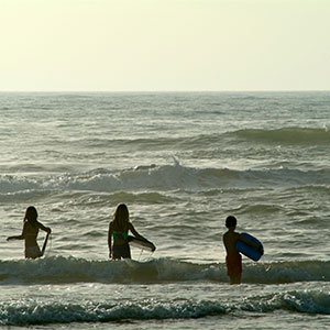 201404-wg-houston-south-padre