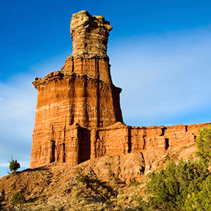 201405-wg-dallas-canyons-palo-duro