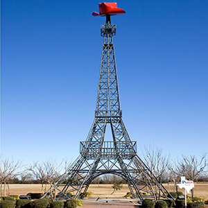 201405-wg-dallas-france-in-paris-texas