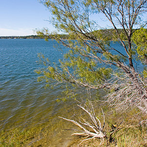 201405-wg-dallas-water-sports-possum-kingdom-lake