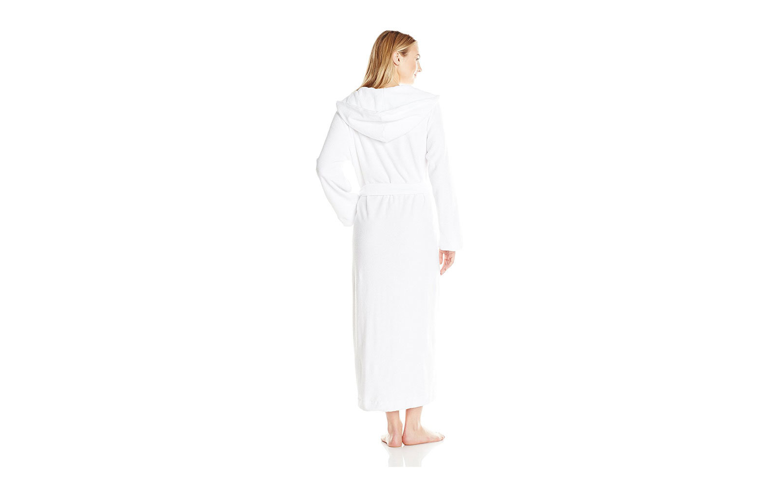 842fa9179cf4 14 Luxury Hotel-quality Bathrobes You Can Buy Online