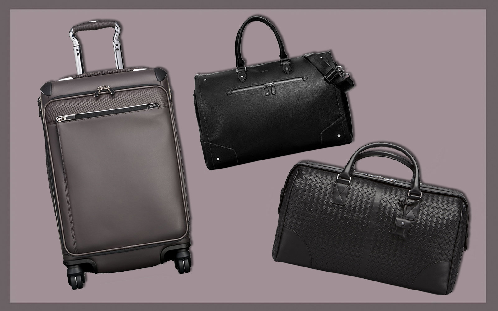 11 Leather Luggage Picks That Will Never Go Out of Style  9d3eb179ff4ce