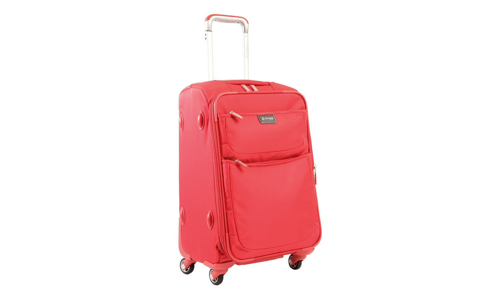 Best Carry-On Luggage for Business Travel | Travel   Leisure