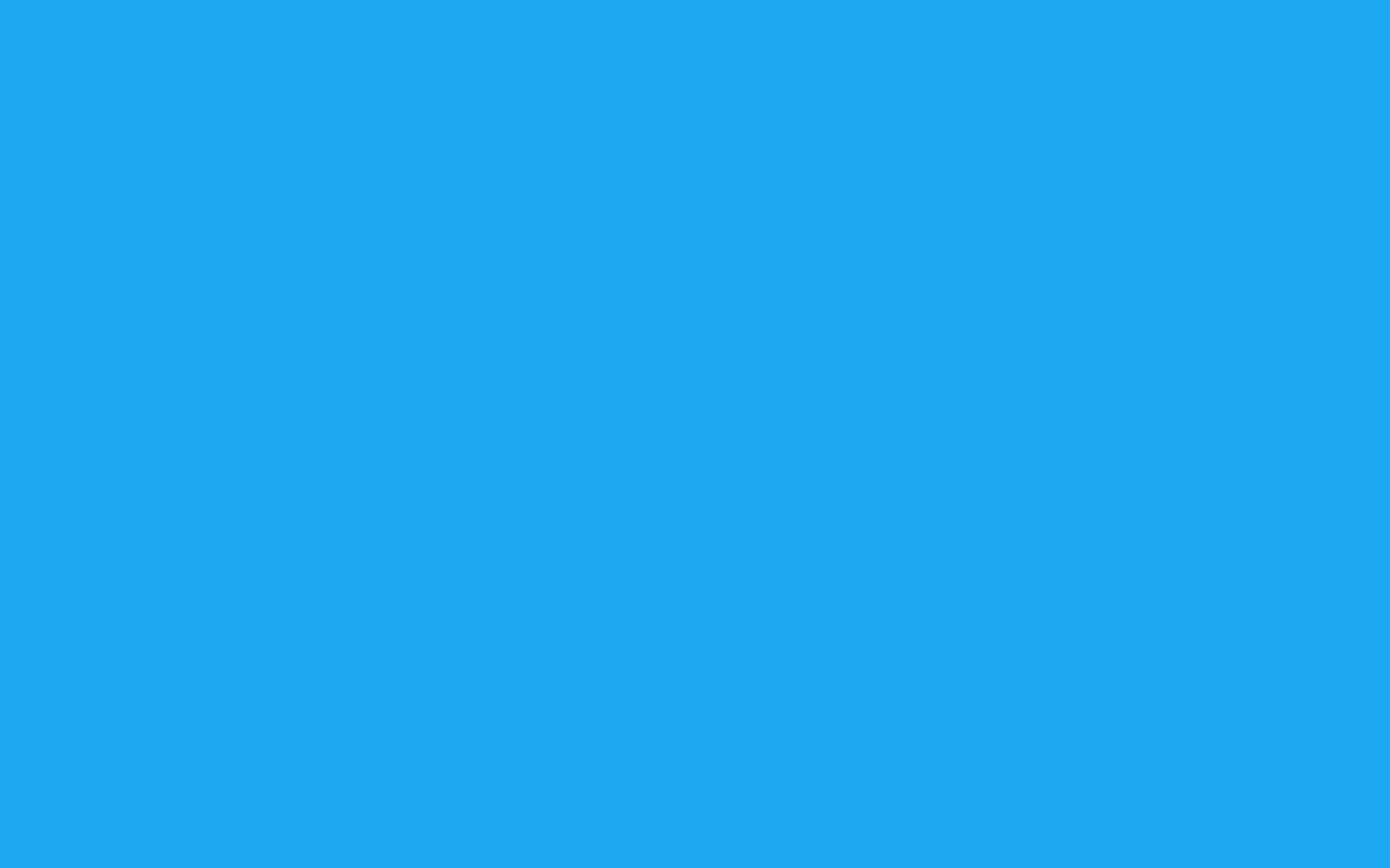 Why You Are More Likely To Click On The Color Blue