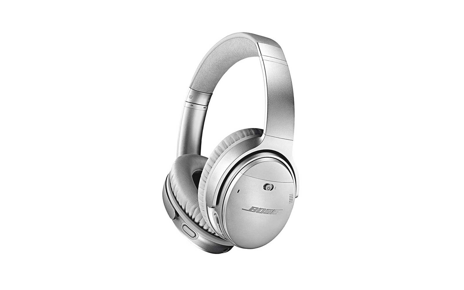 21193767629 13 Travel-friendly Headphones That Will Make Any Trip More Enjoyable ...