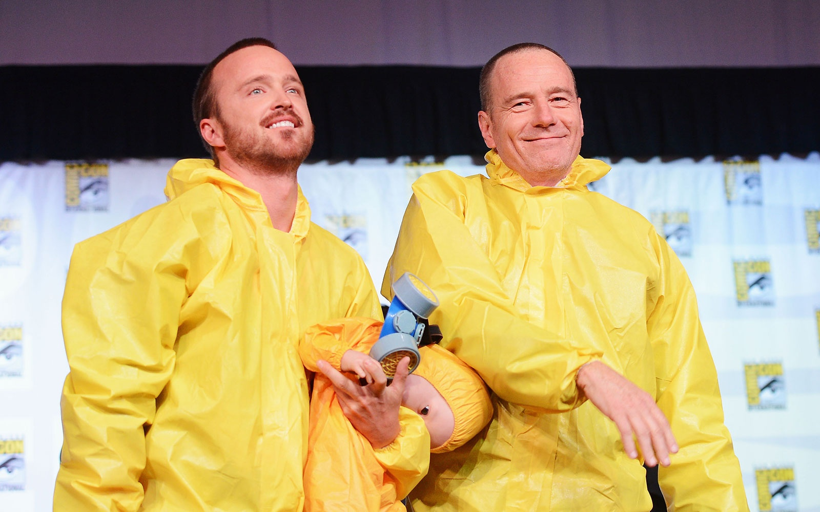 BREAKINGBAD0715.jpg