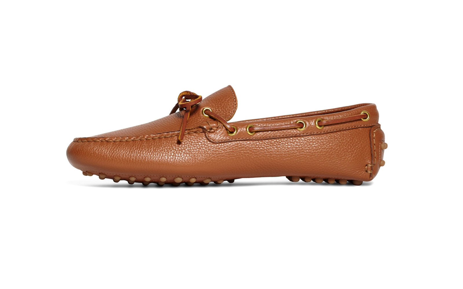 Comfortable Men's Walking Shoes Drivers