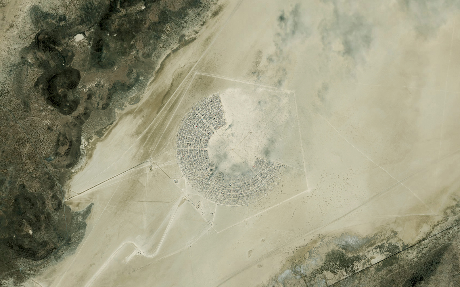 BURNINGMAN0915.jpg