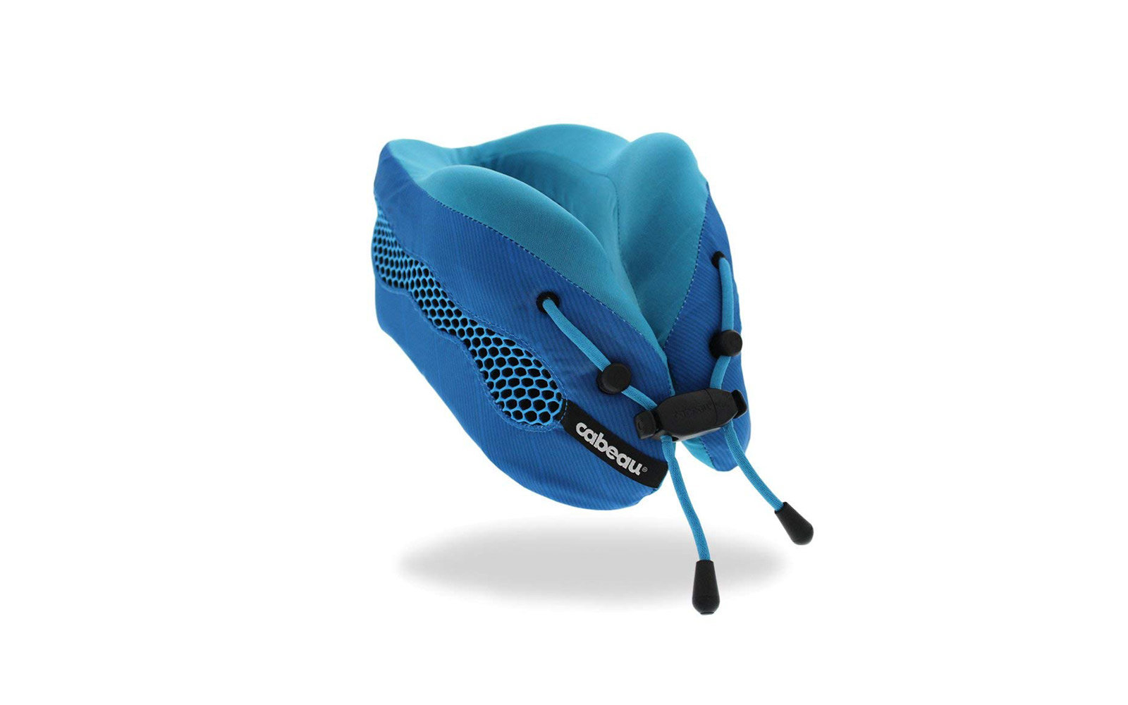 15 Best Travel Pillows Neck Support For The Airplane