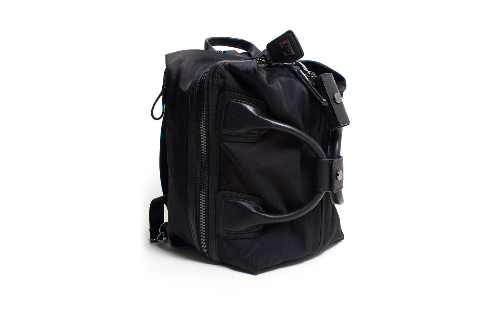 The Best Waterproof Travel Backpacks  e4758edb8d886