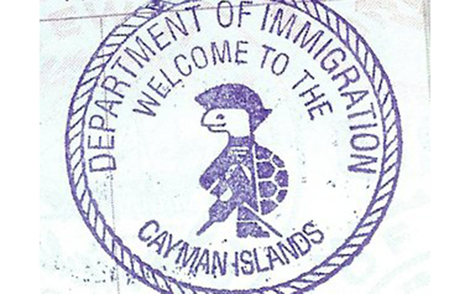 cayman-islands-stamp0316.jpg