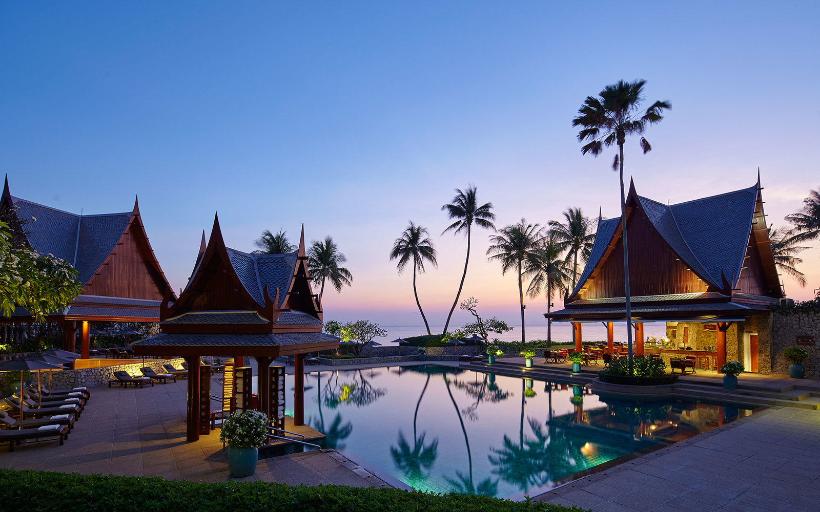 The Best Adults-Only All-Inclusive Packages