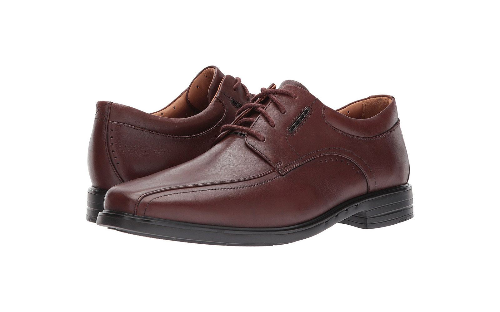 e170d1154dfb Clarks UnKenneth Way. Clarks UnKenneth Way Shoe
