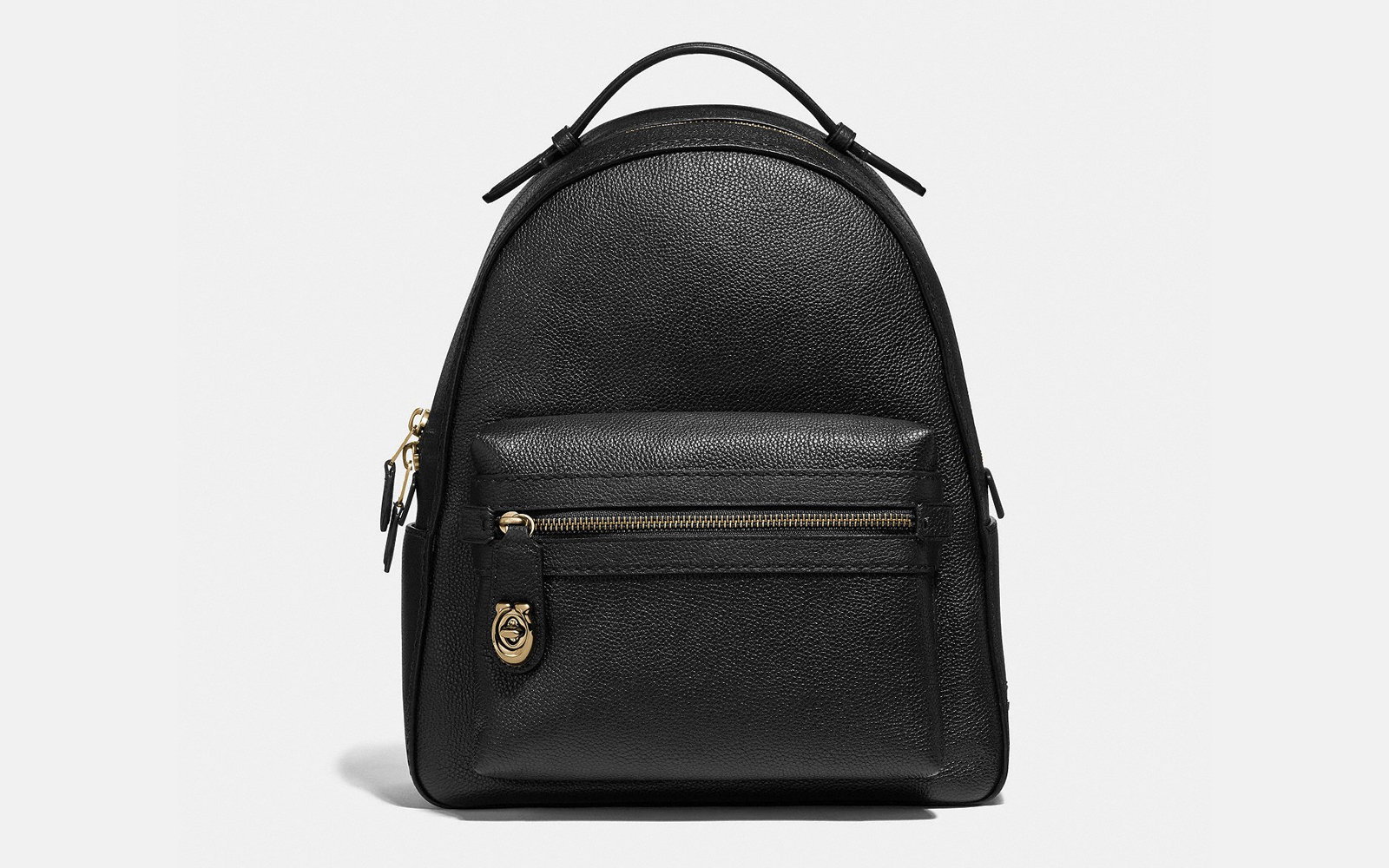 5d1913ed6a The Best Luxury Backpacks